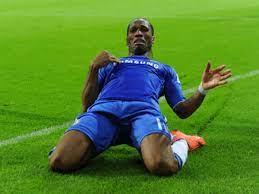 Didier Drogba: Nun ist er der Vollendete