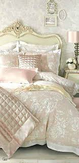 simply shabby chic duvet cover sets white king covers canada shabby chic duvet covers king size uk white shabby chic duvet cover king size covers