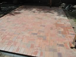 patio pavers patterns. Step 5 Patio Pavers Patterns