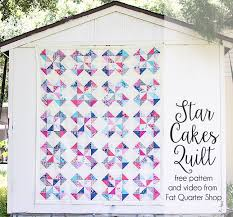 Modern Quilt Patterns Best 48 Modern Quilt Patterns For You To Sew All Easy And Free