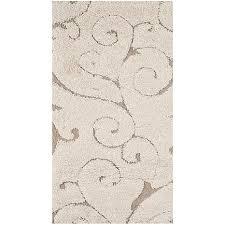safavieh florida lucy area rug 2 3 x 4