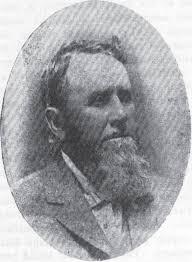 William Jennings (mayor) - Wikipedia