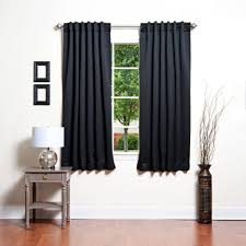 grommet style curtains thermal ds inexpensive curtains shabby chic curtains pencil pleat curtains