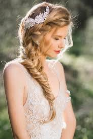 533 Besten Hochzeit Wedding Bilder Auf Pinterest Diy Ideen