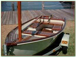 best paint for wood boat deck