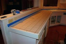 backsplash trim ideas depot simple model quick install kitchen counter tile design ideas grout cleaner edge backsplash trim ideas tile