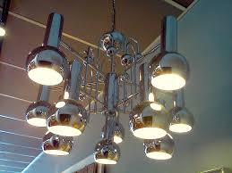 image of modern chandelier rain drop chandeliers