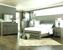 Liberty Furniture Arbor Place Sleigh Bedroom Set Liberty Furniture  Industries Bedroom Sets Discontinued Set In Ct .
