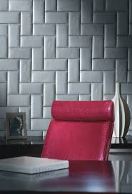 wall tiles for office. Inspiration For A Modern Home Office Remodel In New York Wall Tiles S