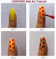 step by step nail art designs at home | rajawali.racing
