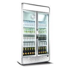 mini fridge glass door glass door mini fridge glass door fridge vertical glass door fridge white
