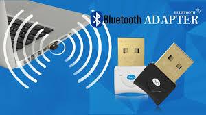 Bluetooth <b>адаптер</b> 4.0 (блютуз) Обзор. Как установить. Драйвера ...