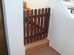 Gate For Stairs Dog Gates For Stairs Baby Gates For Stairs Ideas Latest Door