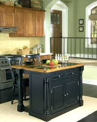 small kitchen bar counter design kitchen design bar height counter small kitchen bar counter small kitchen