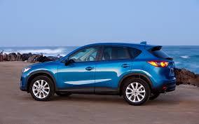 Resultado de imagen para Chevrolet, Renault, Nissan, Kia y Mazda,
