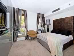 bachelor apartment furniture. Apartment Small Decorating Ideas On A Budget With Regard To Bedroom Curtains Regarding Invigorate Bachelor Furniture
