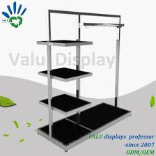 z racks for sale. Perfect Sale Wholesale Stainless Steel Clothes Metal Display Stand Garment Racks For Sale Inside Z For W