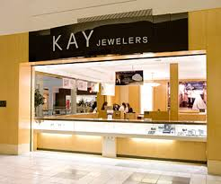 kay jewelers sioux falls sd