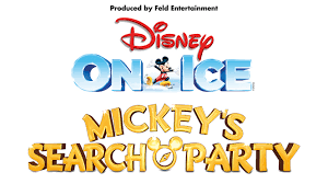 Disney On Ice Dallas Seating Chart Disney On Ice Presents Mickeys Search Party American
