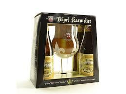 bierflaschen geschenk