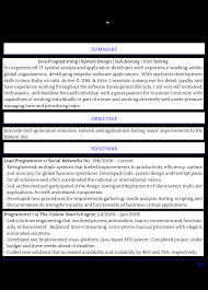 Free Online Resume Templates Printable Resume Resume Builder Online Free Resume Builder U100 Resume 59
