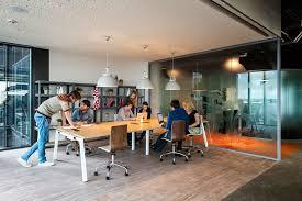 google dublin office. Breakout Space\u2026 Google Dublin Office