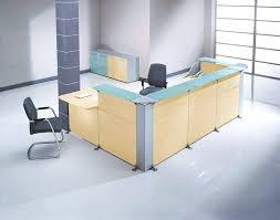 Small L Shaped Office Desks Ideas Desk DesignSmall Office Desk Design Ideas