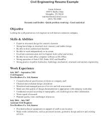 Machine Operator Skills Resume Production Operator Resume Machine ...