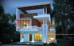 famous modern architecture house. Famous Modern Architecture Houses House Design
