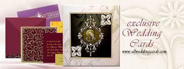 unique indian wedding invitations designer scroll wedding cards Wedding Cards Online Purchase Mumbai Wedding Cards Online Purchase Mumbai #13 wedding cards online mumbai