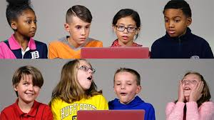How 10-year-olds react to good, bad political campaign ads | The Kansas  City Star