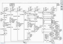 2003 chevy cavalier wiring diagram example electrical wiring diagram \u2022 2003 chevrolet cavalier stereo wiring diagram at 2003 Chevy Cavalier Stereo Wiring Diagram