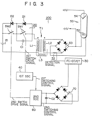 x ray schematic diagram the wiring diagram patent ep0137401a2 heating circuit for a filament of an x ray schematic