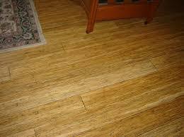 Easy Install Bamboo Floors