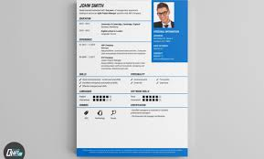 Free Online Resume Templates Printable Resume How To Create A Creative Resume Awesome Free Resume 100