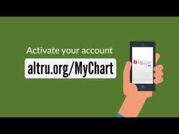 Altru My Chart Mychart At Altru Altru Health System Grand Forks Nd