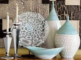 Home Accent Decor Accessories