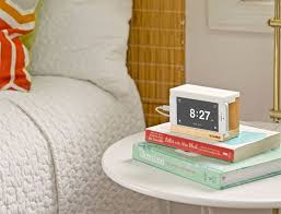 Snooze Alarm Dock for iPhone ...