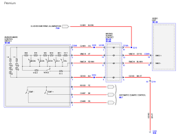ford ranger wiring diagrams on ford images free download wiring Ford Ranger Wiring Diagram ford ranger wiring diagrams 4 2002 ford ranger wiring diagram pdf 1984 ford ranger wiring diagram ford ranger wiring diagram 2004
