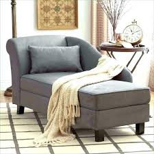 office chaise lounge. Cool Lounge Chair Office Chaise Adorable Indoor Armchair Big Comfy G