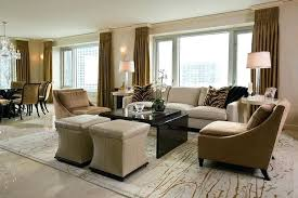 transitional living rooms 15 relaxed transitional living. living room transitional furniture ideas gamifi sets sofa rooms 15 relaxed