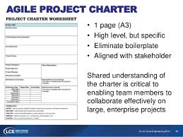 project charter sample agile project charter sample templates resume examples zjyl6kmgr0
