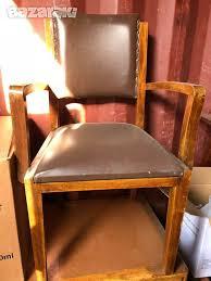 vintage 70s furniture. Vintage Furniture Of 70\u0027s-5 70s R