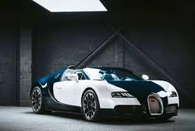Looking for the bugatti of your dreams? Used Bugatti For Sale 8 Bugatti Cars Carsnip Com