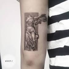 40 Stylish Realism Tattoos By Zlata Kolomoyskaya Tattoo Realism