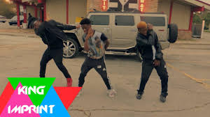 dabb dance. king imprint   iheartmemphis - lean and dab (official dance video) is back! youtube dabb