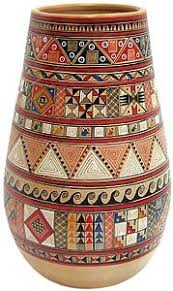 175 Best Scintillating Ceramics And Pottery Of South America Images
