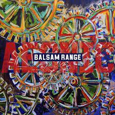 Billboard Bluegrass Chart Balsam Ranges Aeonic Debuts At No 1 On Bluegrass Chart