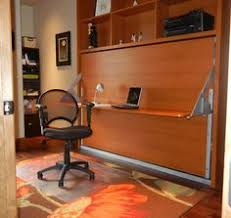 1000 images about tiny house ideas on pinterest tiny house tiny homes and school buses aliance murphy bed desk