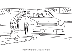 Inspirational Drag Car Coloring Pages Tintuc247me